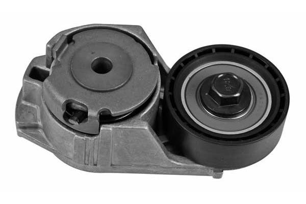 Galet tendeur accessoires MGA GA4104 (X1)