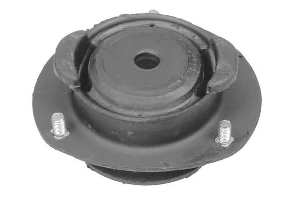 Kit de réparation coupelle de suspension MGA KM1121 (X1)