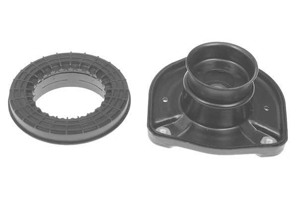Kit de réparation coupelle de suspension MGA KM1245 (X1)