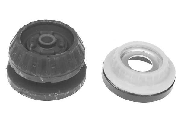 Kit de réparation coupelle de suspension MGA KM1249 (X1)