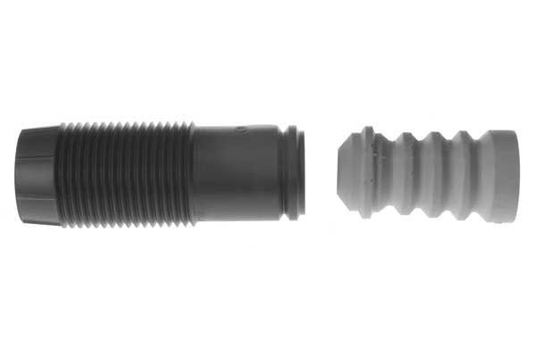 Soufflet protection amortisseur MGA KP2050 (Jeu de 2)