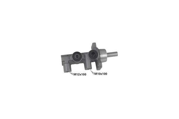 Maitre-cylindre MGA MC3096 (X1)