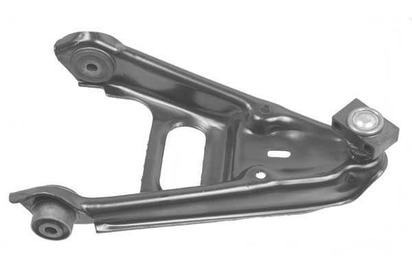 Bras/Triangle de suspension MGA SB5783 (X1)