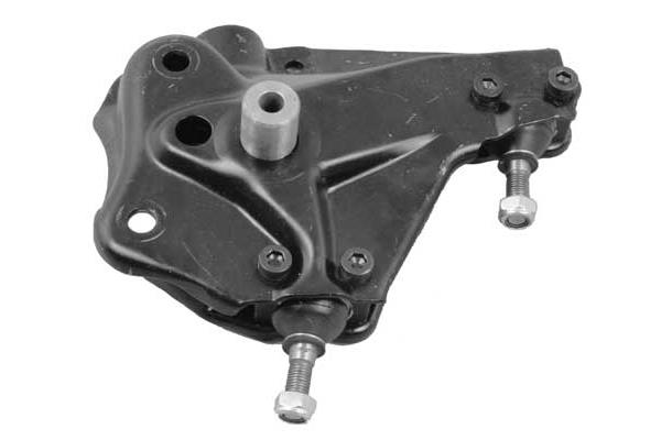 Bras/Triangle de suspension MGA SB7878 (X1)