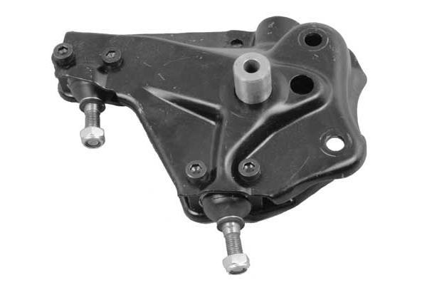 Bras/Triangle de suspension MGA SB8878 (X1)