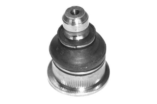 Rotule de suspension MGA SR5730 (X1)
