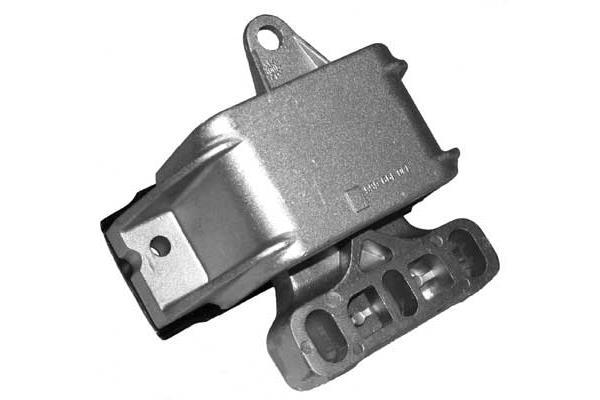 Silentblocs de support de boite de vitesse manuelle MGA SV2019 (X1)