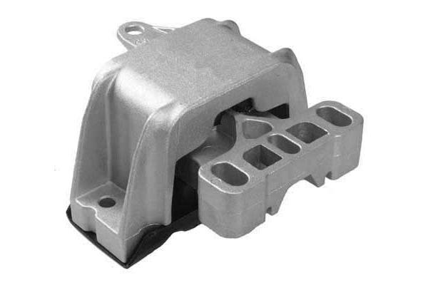 Silentblocs de support de boite de vitesse manuelle MGA SV2020 (X1)