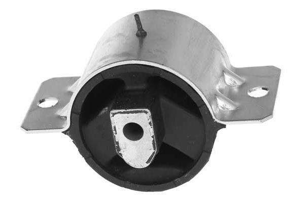 Accessoires de boite de vitesse MGA SV2036 (X1)