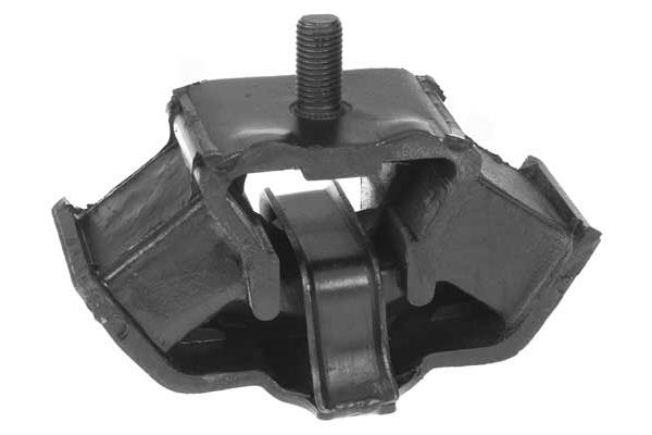 Accessoires de boite de vitesse MGA SV2037 (X1)