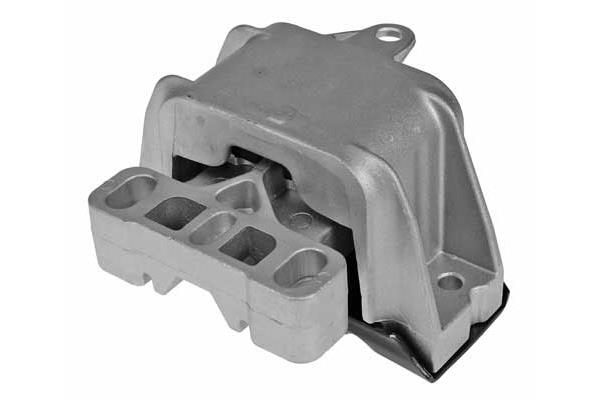 Silentblocs de support de boite de vitesse manuelle MGA SV2043 (X1)