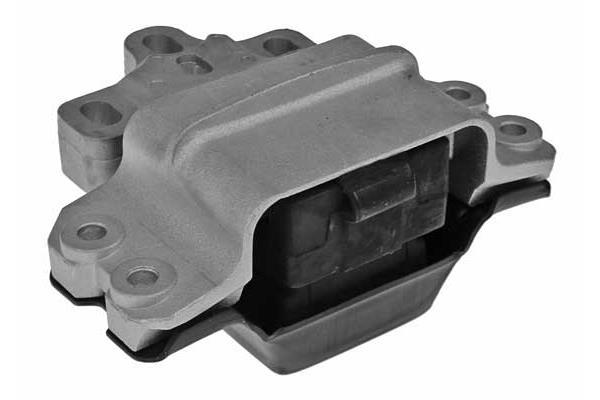Silentblocs de support de boite de vitesse manuelle MGA SV2045 (X1)