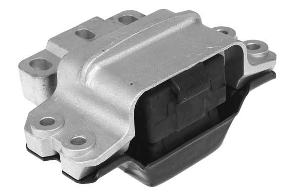 Silentblocs de support de boite de vitesse manuelle MGA SV2046 (X1)