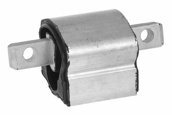 Accessoires de boite de vitesse MGA SV2061 (X1)