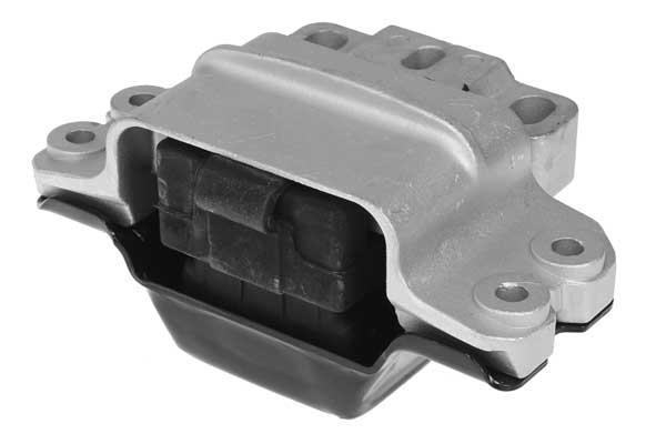 Silentblocs de support de boite de vitesse manuelle MGA SV2069 (X1)