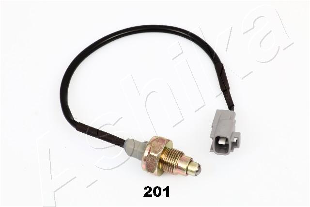 Contacteur de feu stop ASHIKA 00-02-201 (X1)