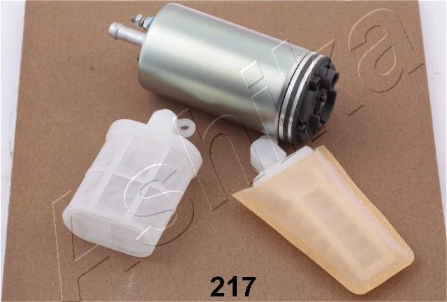 Pompe à carburant ASHIKA 05-02-217 (X1)