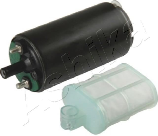 Pompe à carburant ASHIKA 05-02-245 (X1)