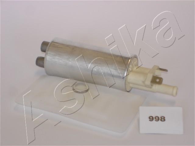 Pompe à carburant ASHIKA 05-09-998 (X1)