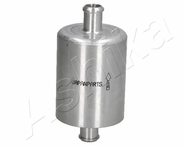 Filtre a carburant ASHIKA 10-GAS38S (X1)