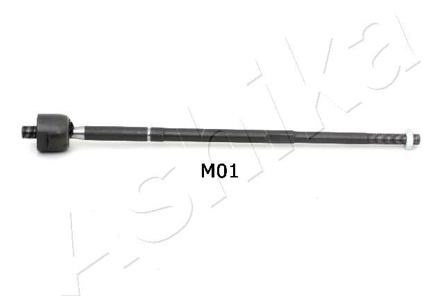 Biellette de direction ASHIKA 103-0M-M01 (X1)