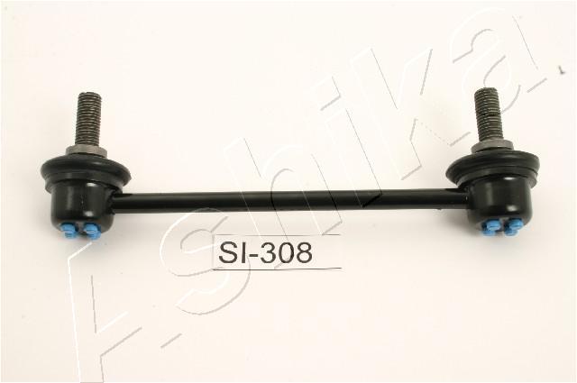 Barre stabilisatrice ASHIKA 106-03-308 (X1)