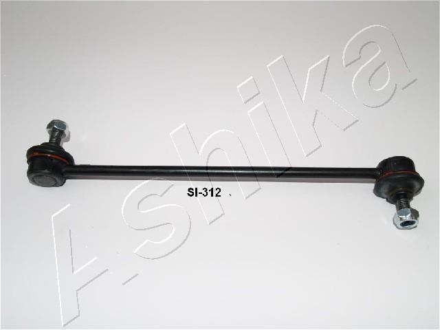 Barre stabilisatrice ASHIKA 106-03-312 (X1)