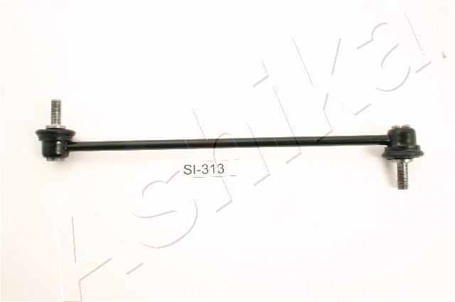 Barre stabilisatrice ASHIKA 106-03-313 (X1)
