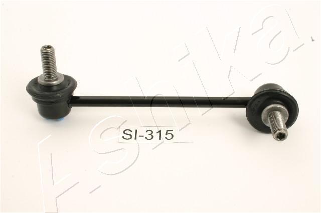 Barre stabilisatrice ASHIKA 106-03-314R (X1)