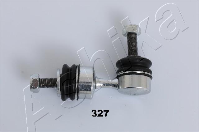 Barre stabilisatrice ASHIKA 106-03-327 (X1)