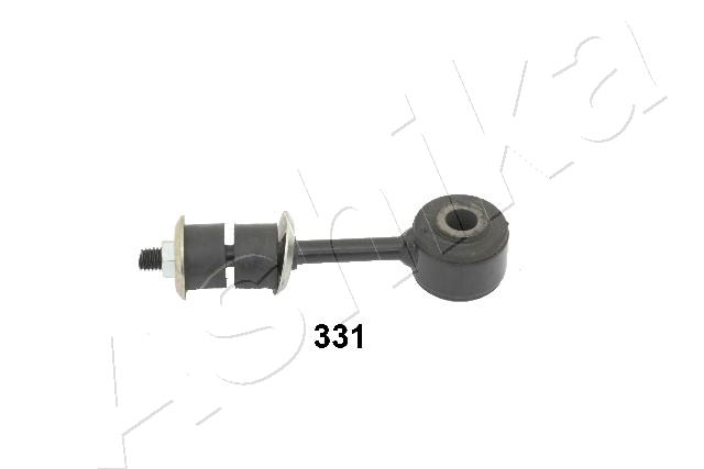 Barre stabilisatrice ASHIKA 106-03-331 (X1)