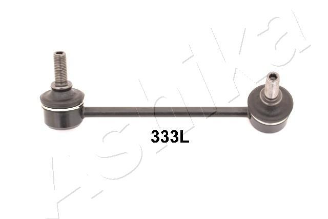 Barre stabilisatrice ASHIKA 106-03-333L (X1)