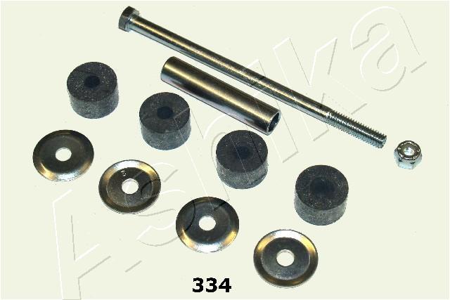 Barre stabilisatrice ASHIKA 106-03-334 (X1)