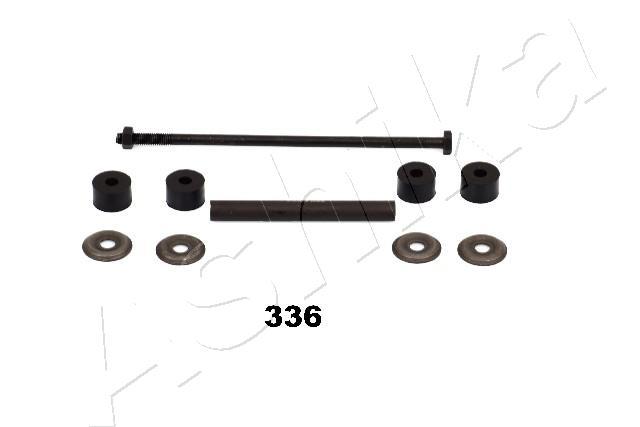 Barre stabilisatrice ASHIKA 106-03-336 (X1)