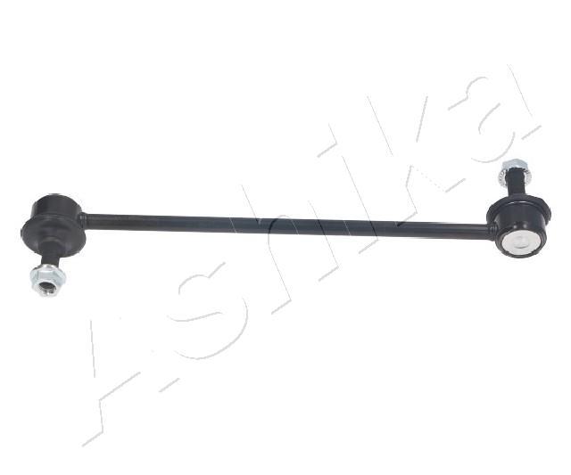 Barre stabilisatrice ASHIKA 106-03-340 (X1)