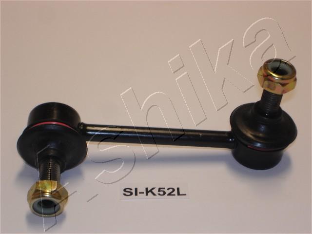 Barre stabilisatrice ASHIKA 106-0K-K52L (X1)