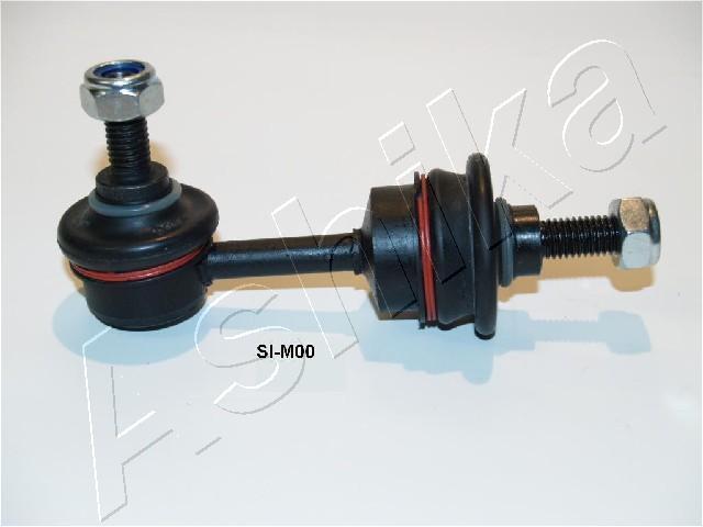 Barre stabilisatrice ASHIKA 106-0M-M00 (X1)