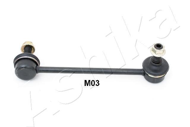 Barre stabilisatrice ASHIKA 106-0M-M03 (X1)