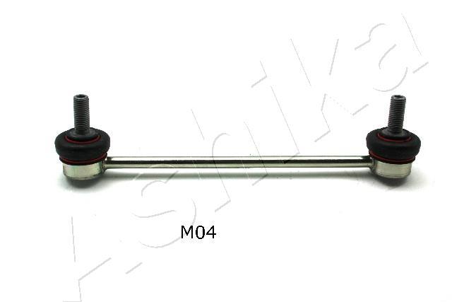 Barre stabilisatrice ASHIKA 106-0M-M04 (X1)