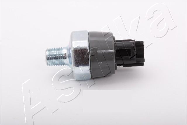 Capteur, pression d'huile ASHIKA 11-02-209 (X1)