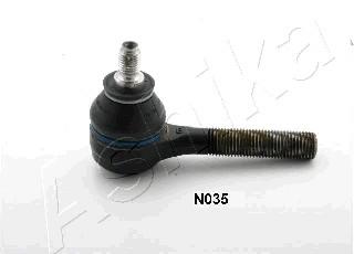 Rotule exterieure ASHIKA 111-0N-N035 (X1)