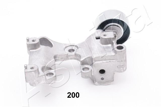Tendeur de courroie d'accessoires ASHIKA 128-02-200 (X1)