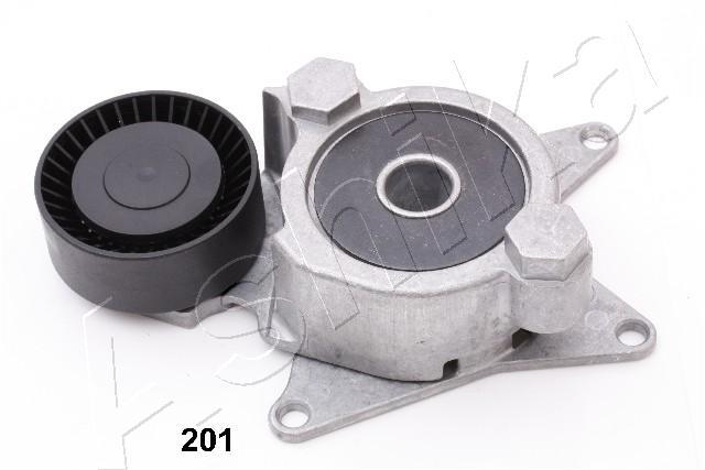 Tendeur de courroie d'accessoires ASHIKA 128-02-201 (X1)