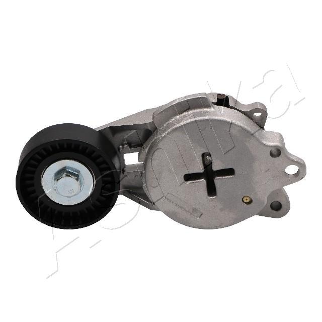Tendeur de courroie d'accessoires ASHIKA 128-02-211 (X1)