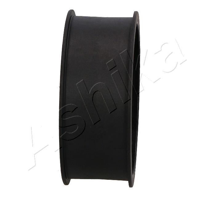 Galet enrouleur accessoires ASHIKA 129-09-907 (X1)