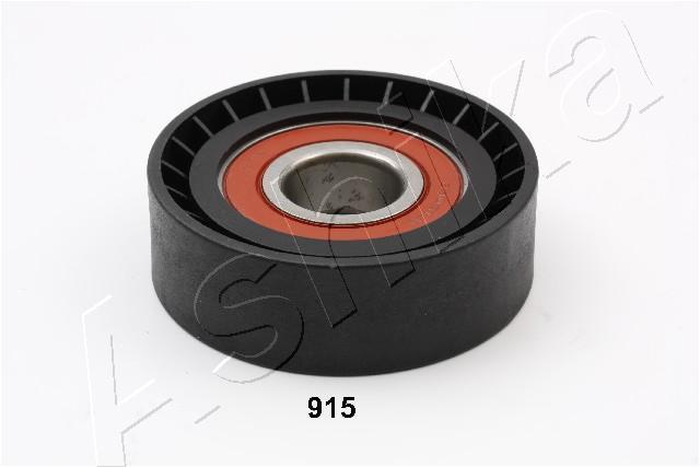 Galet enrouleur accessoires ASHIKA 129-09-915 (X1)