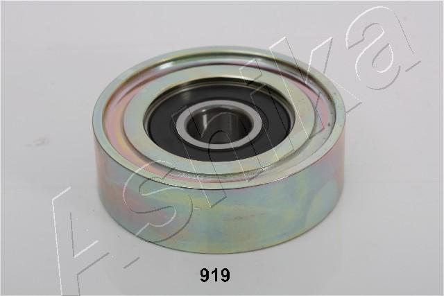 Galet enrouleur accessoires ASHIKA 129-09-919 (X1)