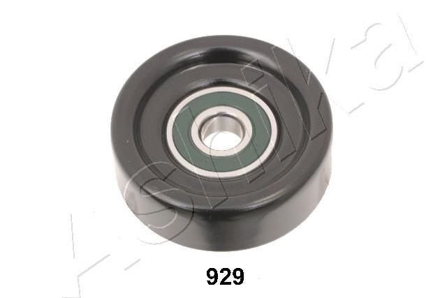 Galet enrouleur accessoires ASHIKA 129-09-929 (X1)