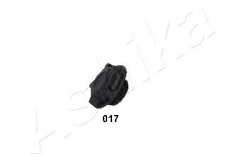 Bouchon de remplissage d'huile ASHIKA 147-00-017 (X1)