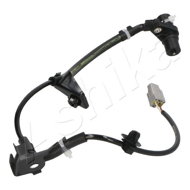 Capteur ABS ASHIKA 151-02-2010 (X1)